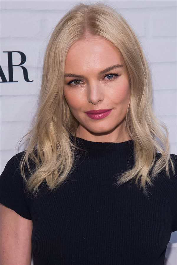 Kate Bosworth horoscopo capricornio. Kate Bosworth