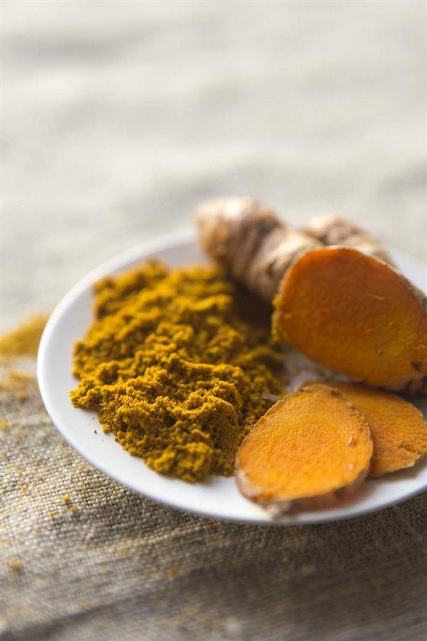 recetas caseras para el colesterol y trigliceridos altos
