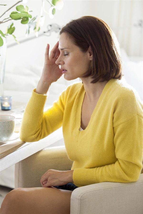 Como bajar la presion arterial urgente en casa