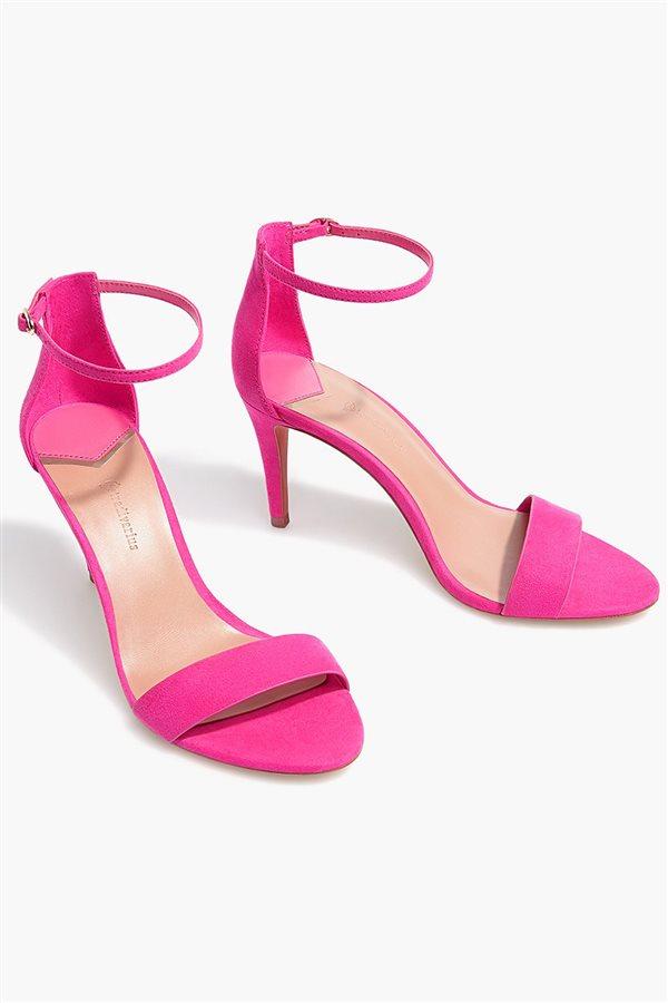 20 zapatos baratos que te subirán el ánimo en primavera