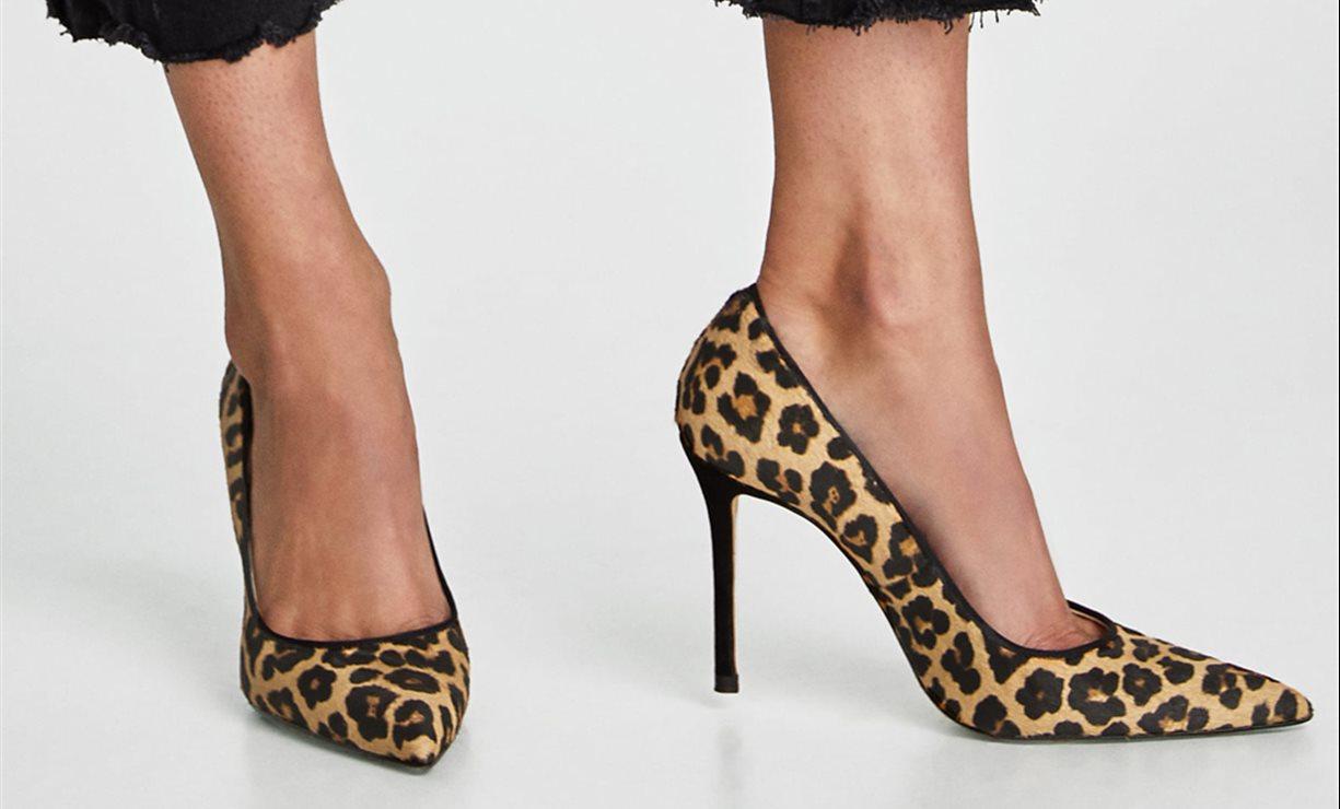 más tarde encontrar mano de obra verdadero negocio 20 zapatos baratos que te subirán el ánimo en primavera