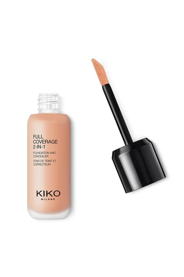 Mejor base de maquillaje 2020 low cost