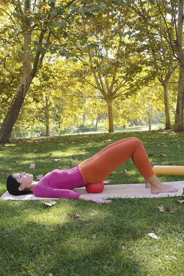 dolor lumbar estiramientos flexibilizar la pelvis. Flexibilizar la pelvis df679bc5c6a9