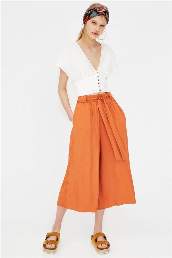En 2018 Llevar Primavera Para De Pantalones Tipos La Mujer 4q8wXOO a85a27f86f10