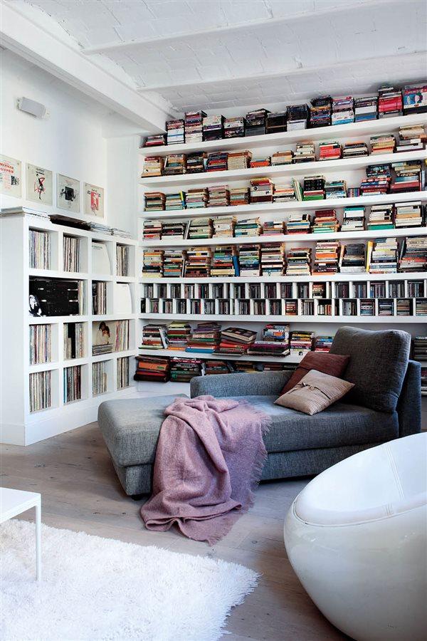 20 trucos para tener la casa ordenada con poco esfuerzo - Libro 21 dias para tener tu casa en orden ...