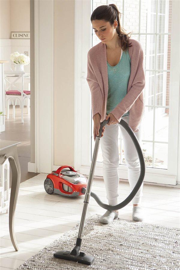 Trucos de limpieza f ciles para limpiar la casa r pido - Limpiador de errores gratis ...