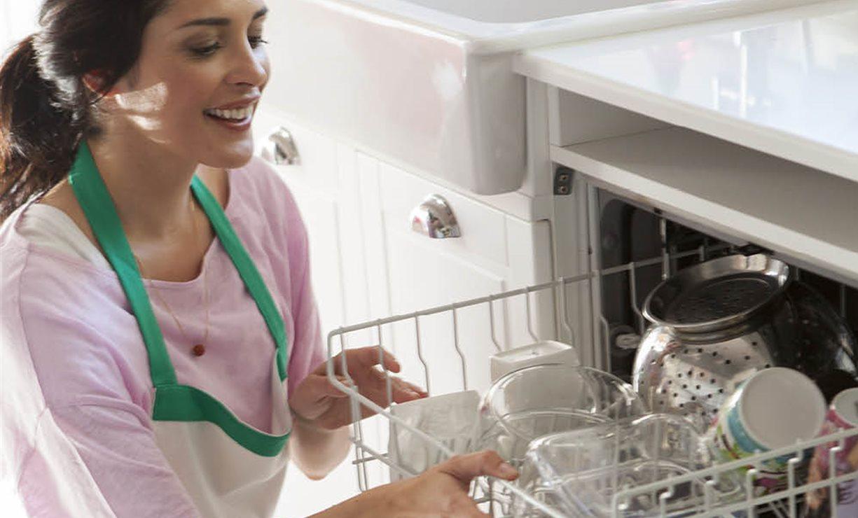 Trucos de limpieza f ciles para limpiar la casa r pido Trucos limpieza casa