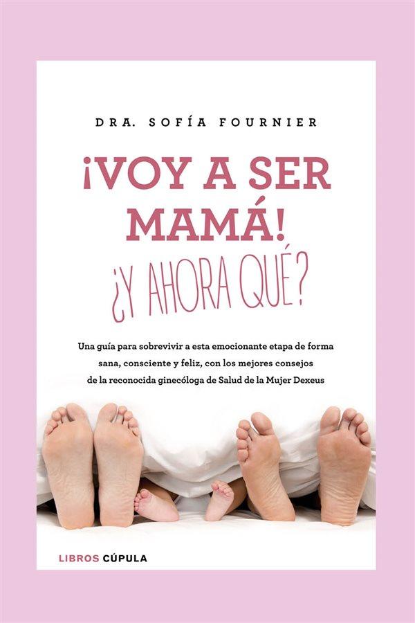 69c8b3099 12 libros para embarazadas muy recomendados