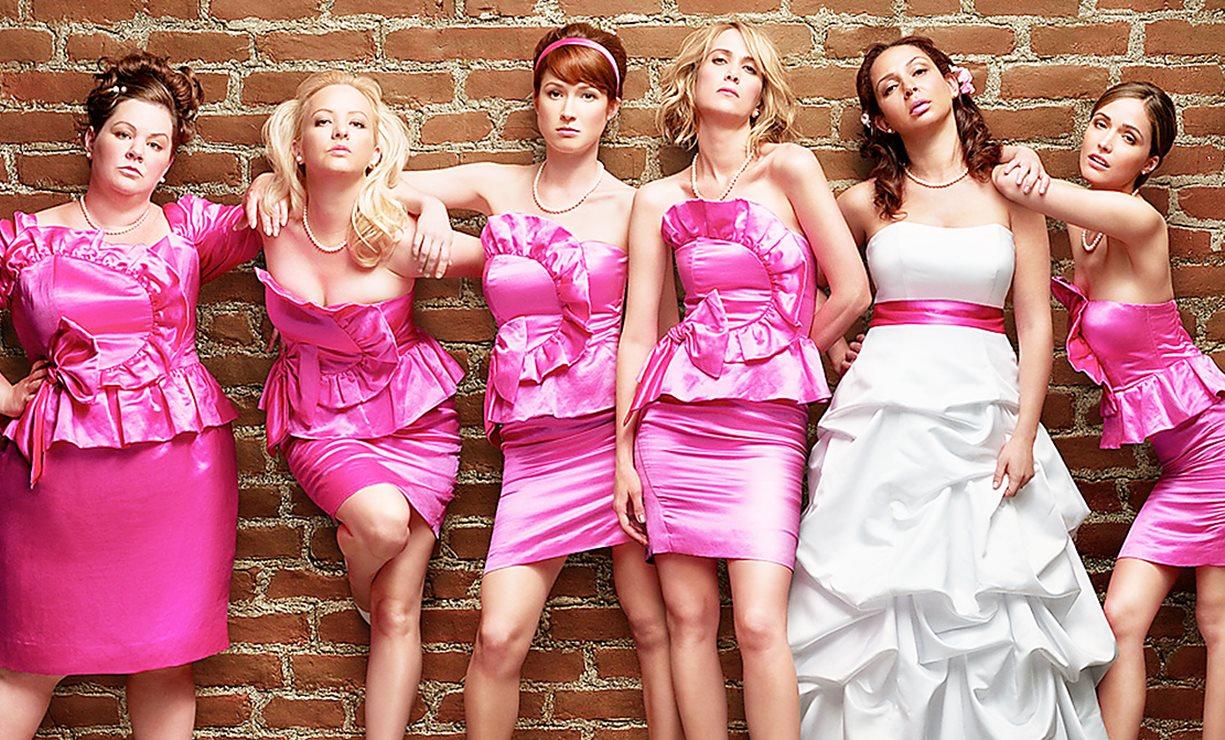 Protocolo de bodas: cómo vestir y qué puedes llevar