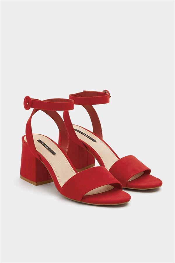 Para Zapatos Baratos De 2018 Mujer Verano sotrCQdhxB