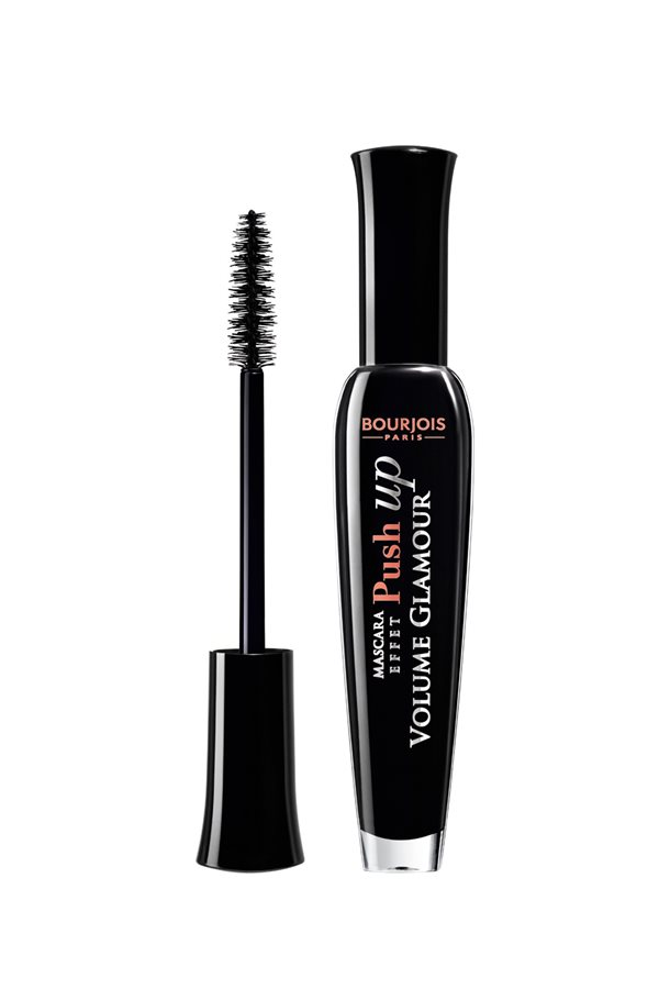 mascaras de pestañas bourjois. Push up