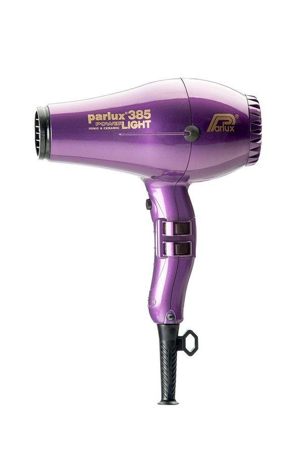 comprar mejor secador pelo amazon opiniones precios secador parlux 385  Ionic ceramic en amazon 96€ c11b075c37c8