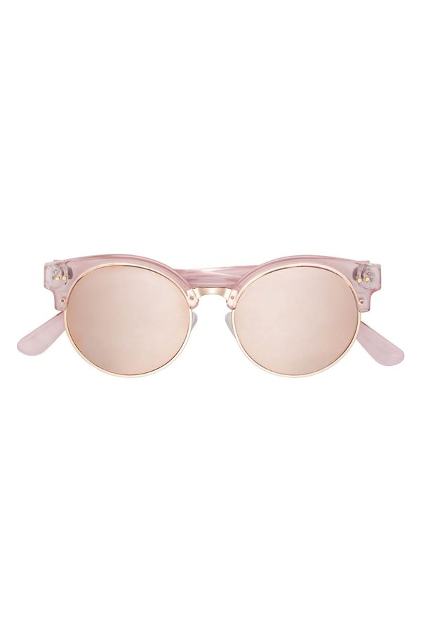 00ffdfef38 Las mejores gafas de sol para niños
