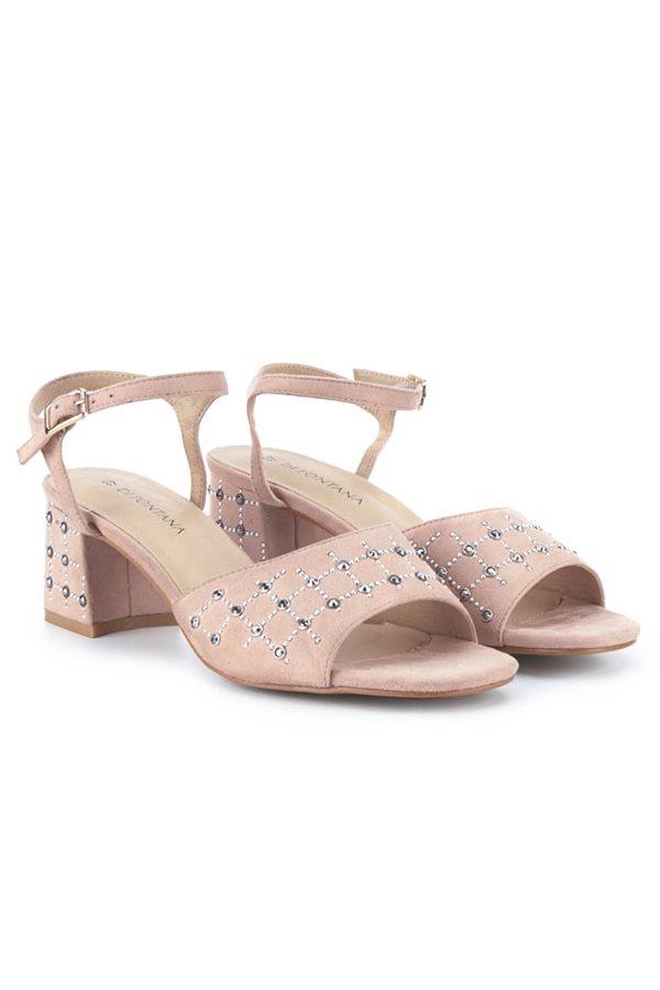 En Bonitos Baratos Merkal Oxputliwkz Mujer Kjclf1 Zapatos Y De hsxtdCQr