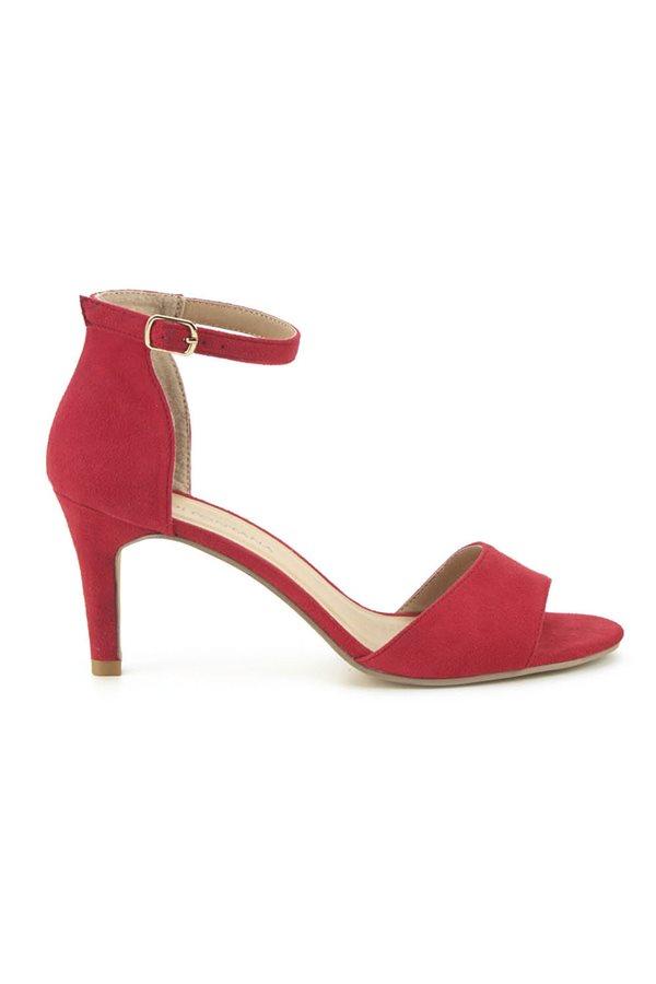 marcas reconocidas más popular disfruta del mejor precio Zapatos de mujer baratos y bonitos en Merkal