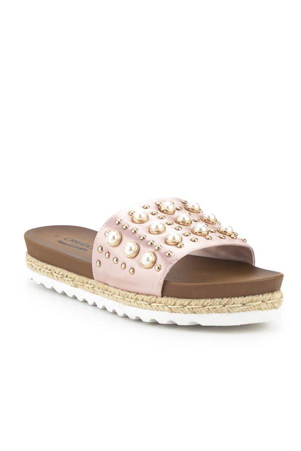 diseño de calidad c3354 dbf25 Zapatos de mujer baratos y bonitos en Merkal