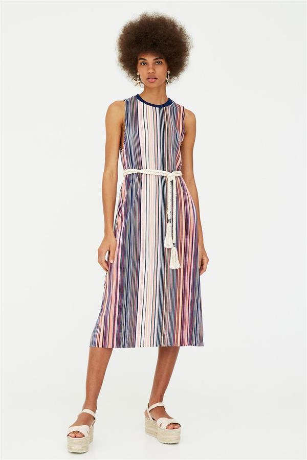 67e37c7fda4 Los vestidos milagro imprescindibles en tu armario
