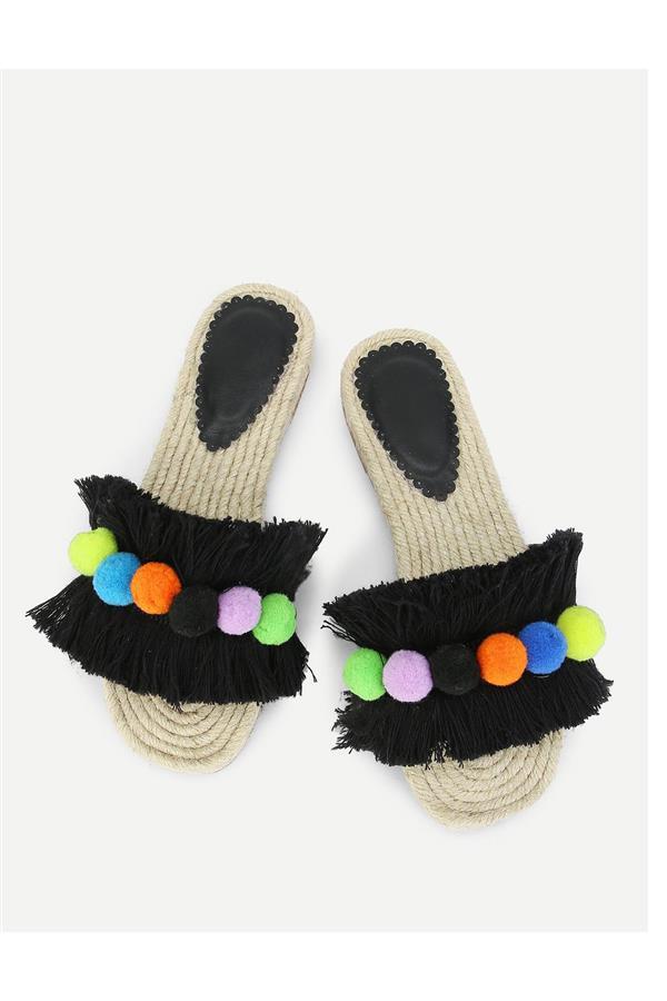 Y Sandalias Por Baratos Menos Verano Zapatos 2018 40 Euros De thCrsQd