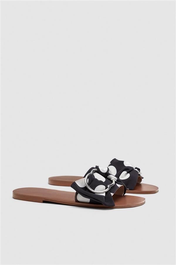 Euros Verano Y 2018 De Baratos Por 40 Menos Sandalias Zapatos WEDH2YI9