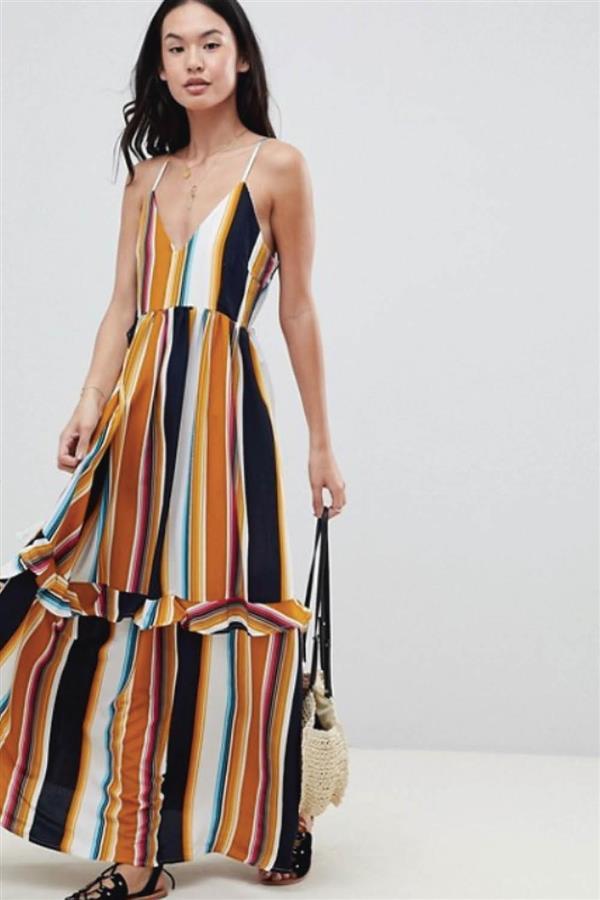 Vestidos mujer en asos
