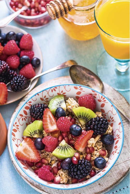 Para adelgazar y liquidos dieta de retencion