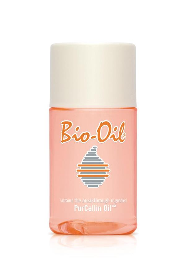 aceite multifunion bio-oil. Multifunción