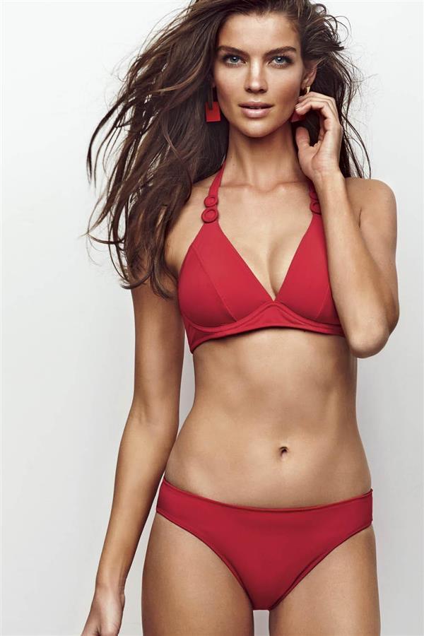 850106b6f318 Los mejores bikinis para mucho pecho para este verano 2018