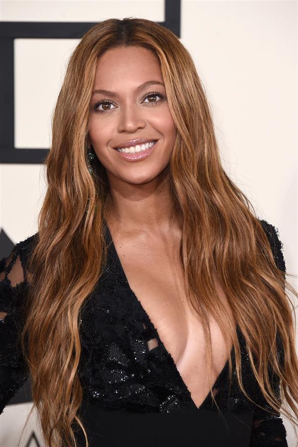 Color de pelo para mujeres negras