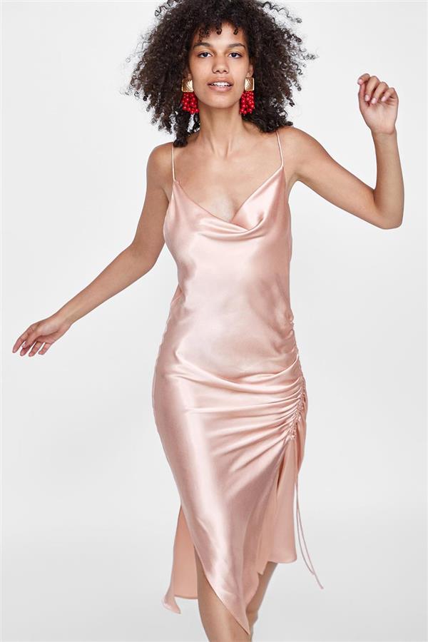Zara Rebajas Rebajas 2018 Zara Mujer Verano JcT3lFK1