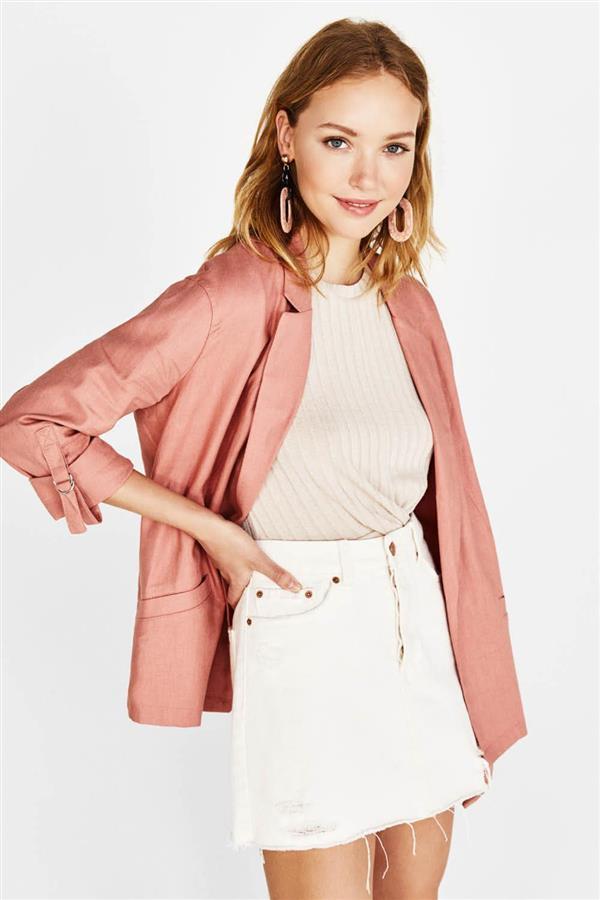 3f902ce4d Rebajas Bershka Verano: la mejor ropa de mujer