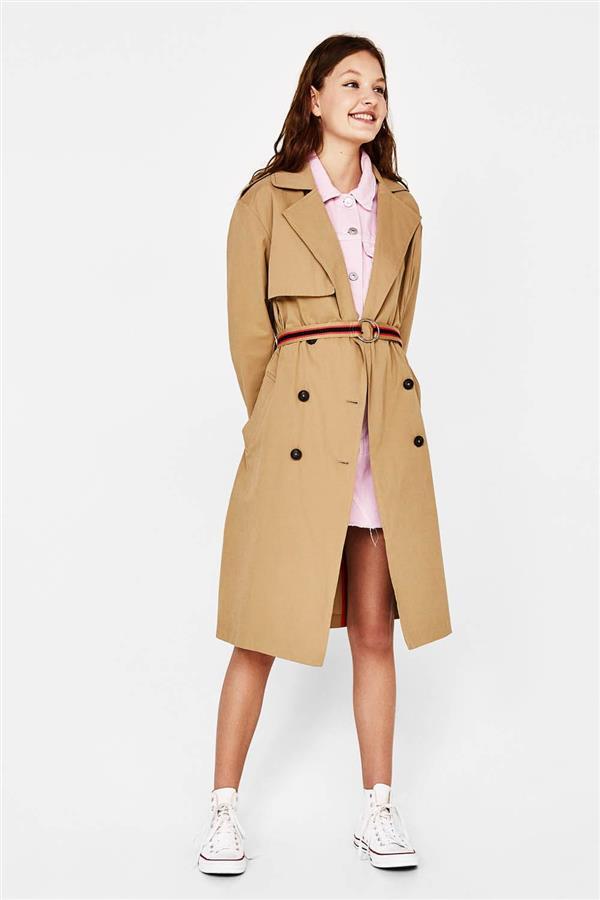 b35a92b43551 Rebajas Bershka Verano: la mejor ropa de mujer