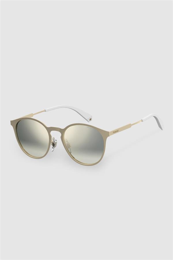 d0819bf78ca6b Las gafas de sol de mujer que más se llevan en verano