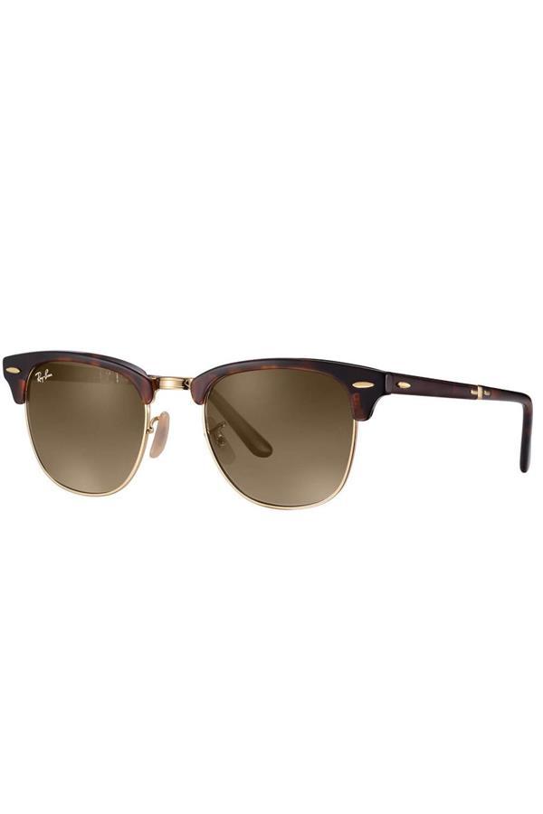 03659d5fd5 Las gafas de sol de mujer que más se llevan en verano