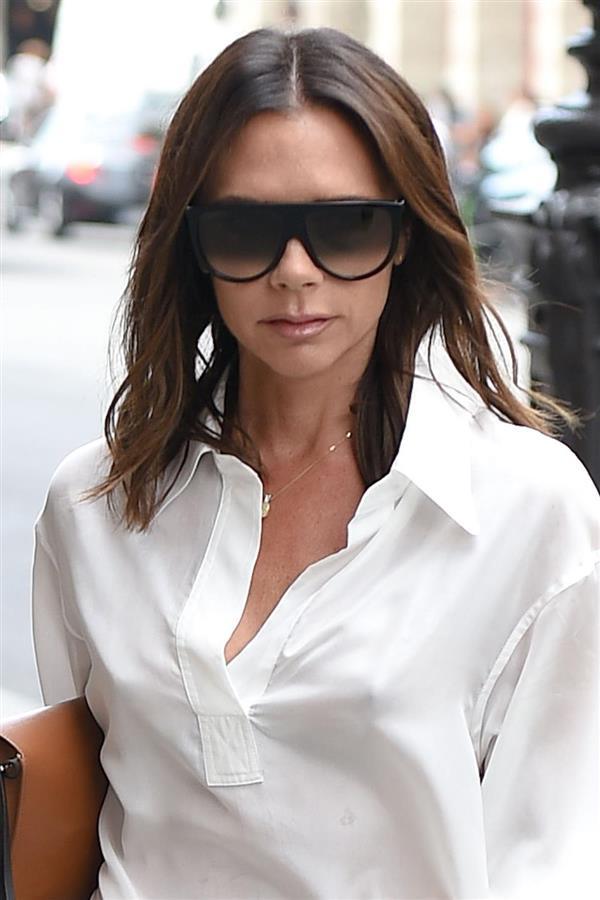 b98b3c21 Las gafas de sol de mujer que más se llevan en verano