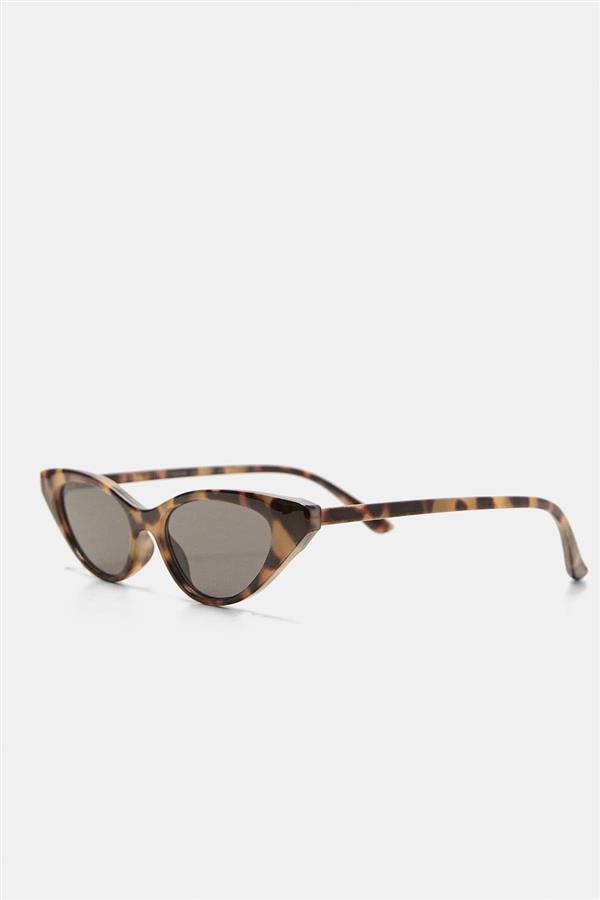 d9d122c4e0 Las gafas de sol de mujer que más se llevan en verano