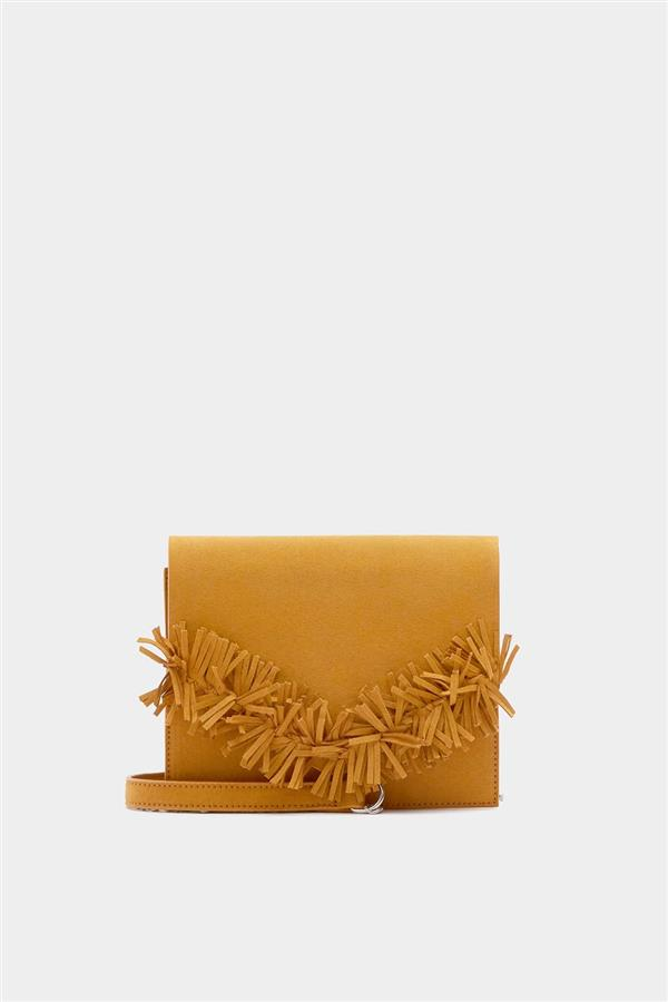 bd7c78e46 Tendencias en bolsos de otoño e invierno: ¿con cuál te quedas?