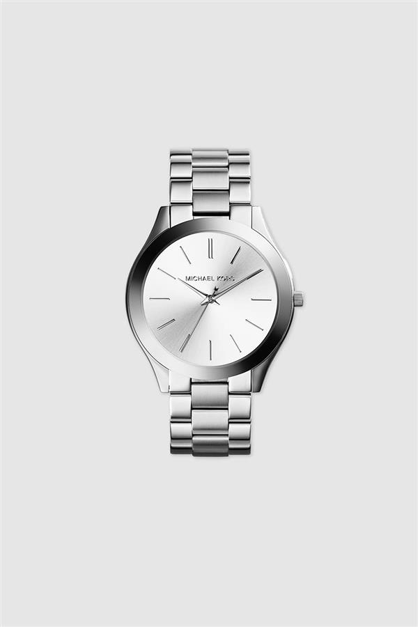9ac19ef658cb Los relojes de mujer más bonitos: Lotus, Viceroy, Swatch, Michael Kors