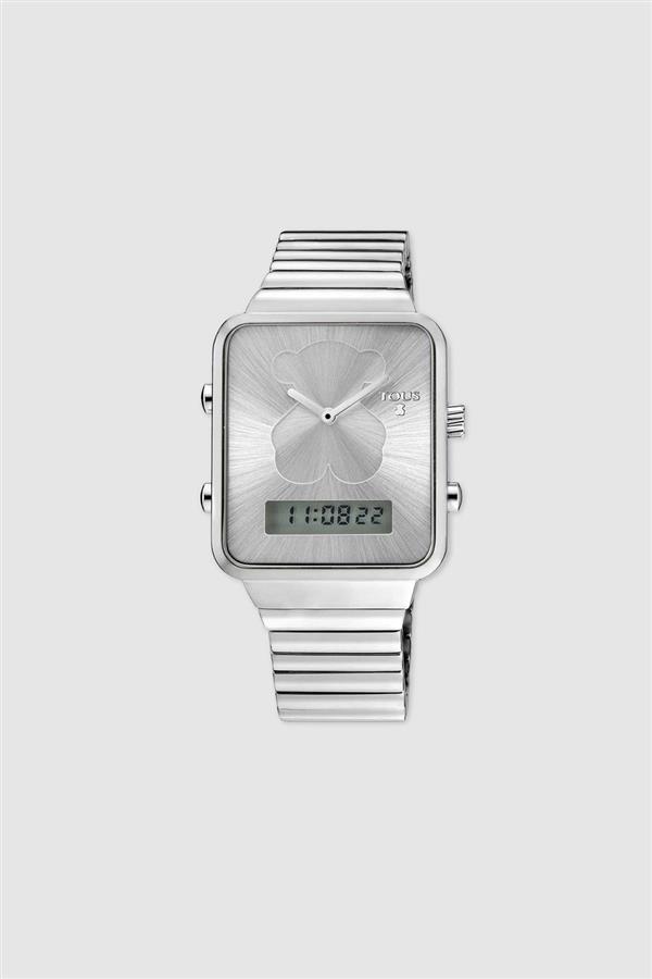 Los relojes de mujer más bonitos  Lotus daa6f182389b