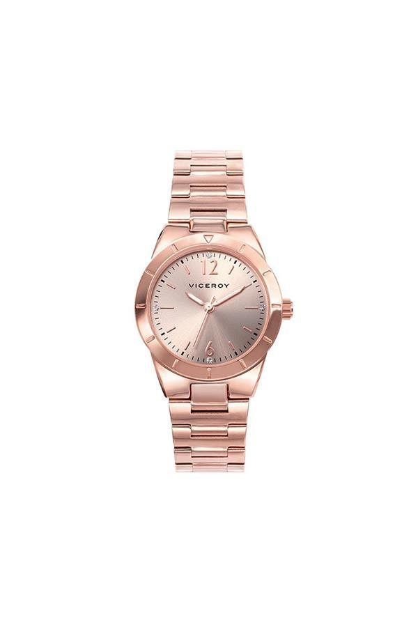 Los relojes de mujer más bonitos  Lotus a9aef3796d46