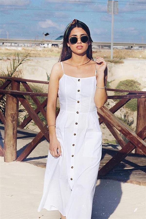 5035602bd31 Marcas de moda de mujer alternativas a Zara