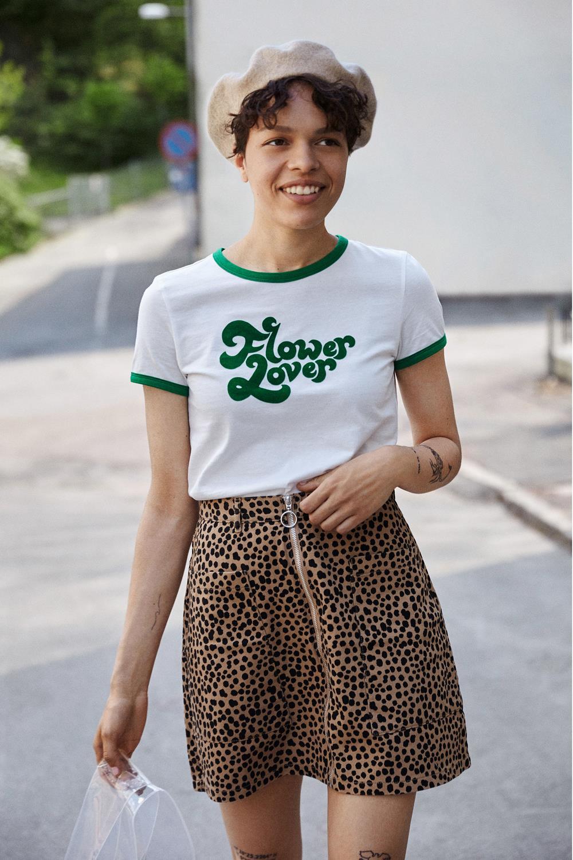 794db8768 Marcas de moda de mujer alternativas a Zara