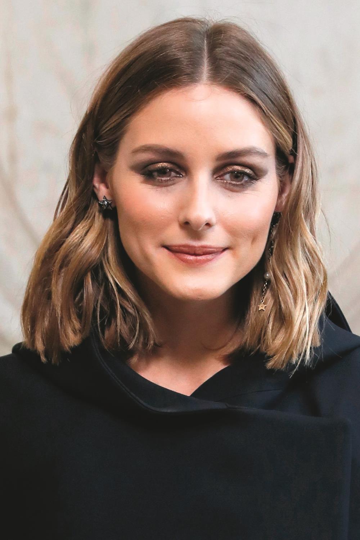 Cortes de cabello para otono invierno 2018