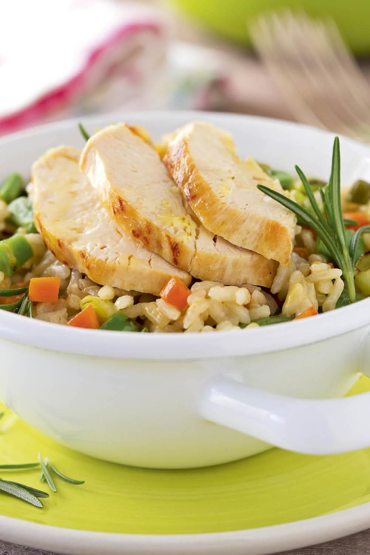 Ideas de almuerzo con salmon para adelgazar