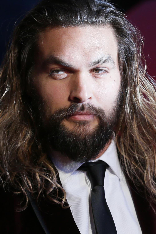 Los Mejores Peinados Para Hombres Nos Inspiramos En Los Famosos