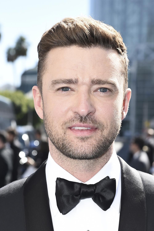 Los Mejores Peinados Para Hombres Nos Inspiramos En Los Famosos - Corte-pelo-hombres