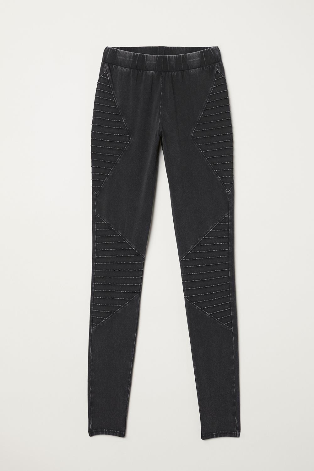 looks leggings calzedonia moteros. Moteros