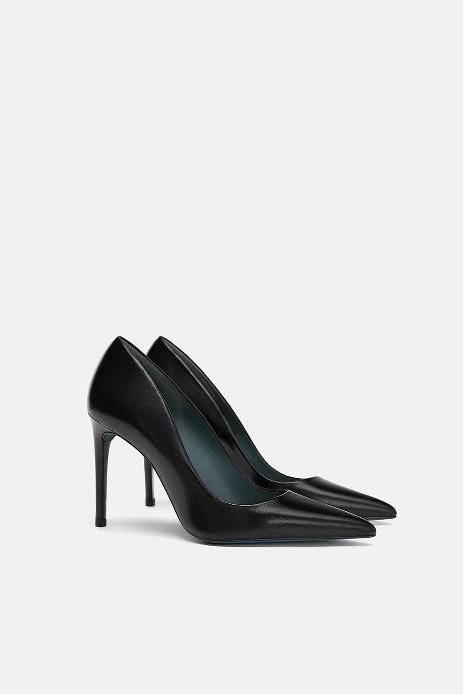 a3fa57e1 Para Buscando Fiesta Que Estos Mujer De Son Zapatos Lo Zara Estás 1t1xvw