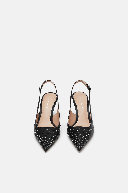 Estos Mujer Son Que Lo Zapatos Estás Buscando Para Zara De Fiesta UGMVLSqpz