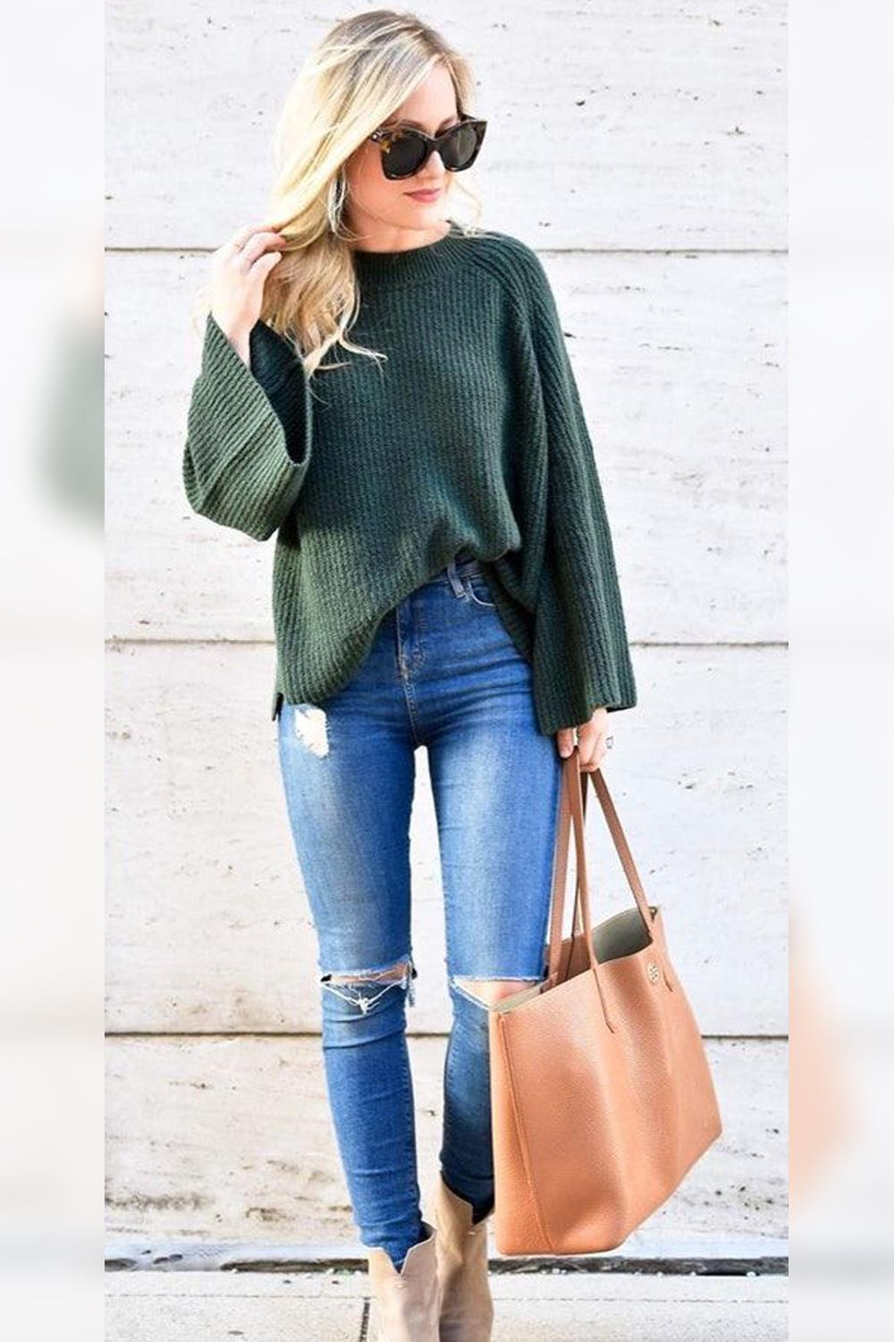 looks leggings jeans jersey. Jeans parecen...