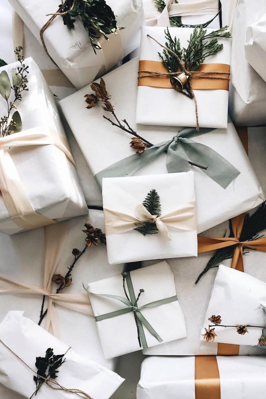 Los mejores regalos de Navidad son estos de aquí: 25 ideas